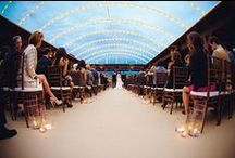 Weddings at Westward Look / We have stunning weddings at WWL!  / by Westward Look Resort & Spa