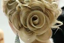 Hair..Yeh..Yeh