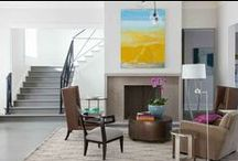 Nashville Interior Designs / Nashville's Best Interior Designs from local ASID designers. For more ideas check out Nashville House & Home & Garden Magazine or our website www.houseandhomenashville.com.