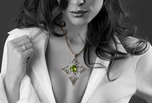 Jewellery Masters