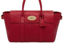 Handbags ~ Fashion Bags ~ Glamour Bags ~ Purses ~ Casual Bags ~ Business Bags  / by Glass Slipper GLAMOUR