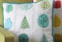 sew projects