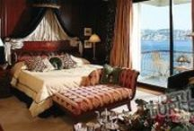 Luxury Hotels Of Istanbul