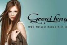 KIT E PRODOTTI NUOVI / Scopri le ultime novità di kit e prodotti cosmetici sul sito www.gbhair.com | NEL MONDO GB TROVERAI IL PRODOTTO GIUSTO PER I TUOI CAPELLI AL MIGLIOR PREZZO !