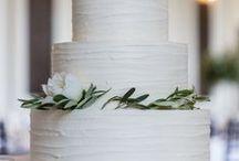 We love the Cake