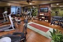 GYM Management Software / GYM Management Software which also helps you to operate without having technical knowledge.