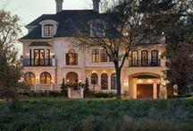 Pretty Home