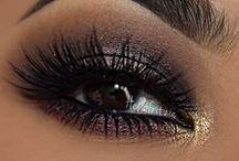 Eye Catching