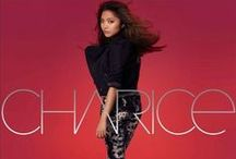 CHariCe / I love CHariCe....awesome songsssssss<3 / by ShAtabdi WinniE^_^