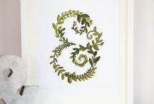 Calligraphy ✒️