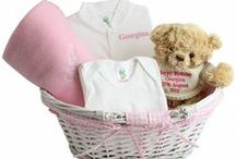 It's a Girl! / baby and toddler gifts for girls