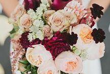 Beautiful Bouquets & Floral Arrangements
