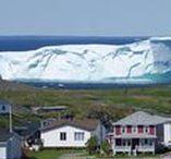 Newfoundland / Newfoundland, Canada