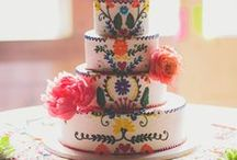 Fiesta Inspired Party
