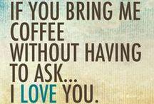 ☕  Kávészünet  ☕
