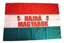 ☕  Magyar Sportsikerek  ☕