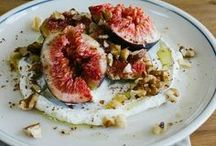 Figs / Figs