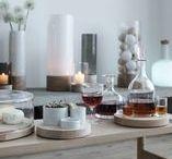 Cookinglife | LSA Glaswerk / LSA is een glas en serviesmerk waarbij design voorop staat. Het merk dat in 2016 zijn vijftigjarige bestaan vierde hebben ook zeer gewaardeerde servieslijnen die gebruikt worden in luxe hotels zoals het Hilton! Designer achter het merk is Monika Lubkowska-Jonas.