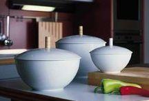 Cookinglife | Thomas / Thomas is een serviesmerk dat in 1903 opgericht is. Vanaf 1908 is Thomas onderdeel geworden van Rosenthal en maken ze servies van hoogwaardig porselein dat toch betaalbaar is