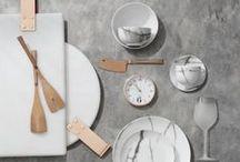 CookingLife | Salt & Pepper / Salt & Pepper is een Australisch merk dat bekend is geworden door haar eigentijdse woonaccessoires. Salt & Pepper maakt producten van hoogwaardig materiaal en staat voor innovatie, kwaliteit en betaalbaarheid.