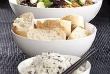 Cookinglife | Yong / Yong heeft alles voor op of om de tafel. In de producten van Yong zijn verschillende culturele invloeden terug te vinden. Laat je inspireren door de uiteenlopende collectie van Yong