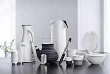 Cookinglife | Eva Solo / Eva Solo is een Deens merk dat zich erg kenmerkt door het Deense design. In dit design komen veel innovatieve eigenschappen van producten naar voren. De producten zijn niet alleen functioneel, maar ook prettig om naar te kijken!