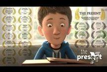 Video / video utili con ragazzi delle scuole medie