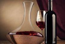 Vacu Vin / Vacu Vin is de vertrouwde lijn van International Innovation Company, het familie bedrijf wat al sinds 30 jaar bezig is met het produceren van innovatieve voedsel en wijn gerelateerde producten voor huishoudelijk gebruik.De door Vacu Vin geproduceerde en ontwikkelde producten zijn praktisch in gebruik en onderscheiden zich door originaliteit en een gunstig prijs-kwaliteit verhouding. Kijk ook eens bij Tomorrow's kitchen.