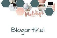 Alle Blogartikel & Videos / Hier findest du alle bereits in Meldipi und Lebelieberbunt veröffentlichte Artikel zu den Themen Odnung und Home Organizing.