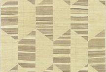 Textile Thursday