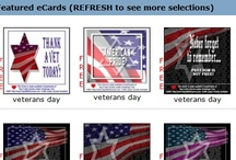 Judaic Themed Patriotic eCards / This board represents National Patriotic Events and Occasions that most celebrate and/or acknowledge.  Since Jewish People take part in and/or observe these events I designed eCards within a Judaic Theme.  Some of these eCards are displayed here.  To see a larger selection please visit Say It With eCards at  http://www.SayItWithEcards.com. (You can search the left nav bar or top right corner of any page on the Say It With eCards website for what you are looking for or contact me at any time.) / by Say It With eCards Judaic Greetings - Jewish