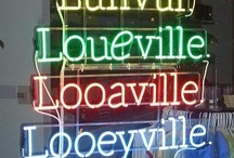 Louisville Favorites / The city of Louisville, KY has been home to Spalding University since 1920.  The city's culture is much ingrained in Spalding life and we honor this great city and some of the best things it has to offer here. / by Spalding Alumni