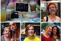 Etsy Greek Street Team's blog (EGST)