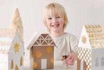 For Children / Gift ideas for the little ones.