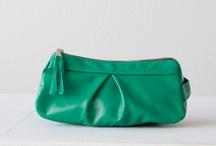 Pantone Colors 2013 / Emerald Green / Monaco Blue / Dusk Blue / Grayed Jade / Linen / Poppy Red / African Violet / Tender Shoots / Lemon Zest / Nectarine