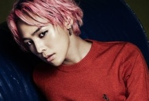 ♥ G-Dragon ♥
