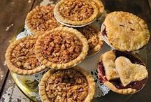 Mary of Puddin Hill  / Our store is located off of Interstate 30 in Greenville, Texas. Mary of Puddin Hill has been passing recipes down from generation to generation since 1839. For further information follow these pins to our website.