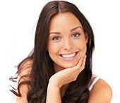Blog | Main Beach Dentist / A collection of Gold Coast Dentists Blog.