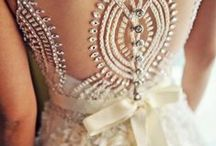 wedding inspirations :)