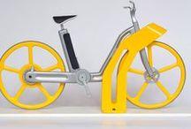 rower | sportowa elegancja