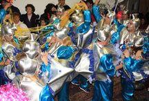 Συριανό Καρναβάλι 2014 / Συριανό καρναβάλι 2014