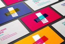 Visual Identity / Packaging