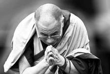 TRAVEL | Tibet / Visited Tibet (and Nepal) in October 2014...