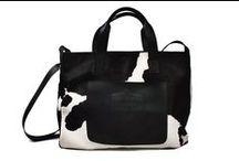 Durval Bags