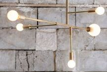 Lambert & Fils | Lighting Design