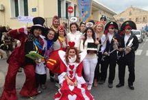 Συριανό Καρναβάλι 2015 / Καρναβάλι!!!!!!!!!!!!!!!!! #syros_carnival