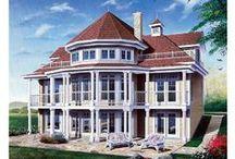 Architecture & Home Decor