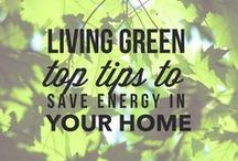 * Home Tips and Hacks * / Home tips and useful hacks for making life easier around the home
