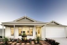 Display Home - The Jackman / The Jackman's grand design features all the extras like home cinema, multi room, games room and e-nook for the ultimate family living.