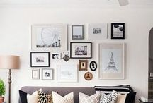 Decor | Quadros